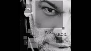 In Memoriam of Pascal FEOS | Mixed by iTRay