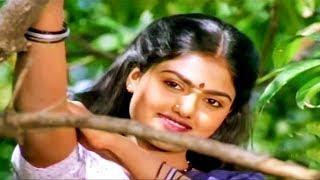 Tamil Movies # Maindhan Full Movie # Tamil Comedy Movies # Tamil Super Hit Movies