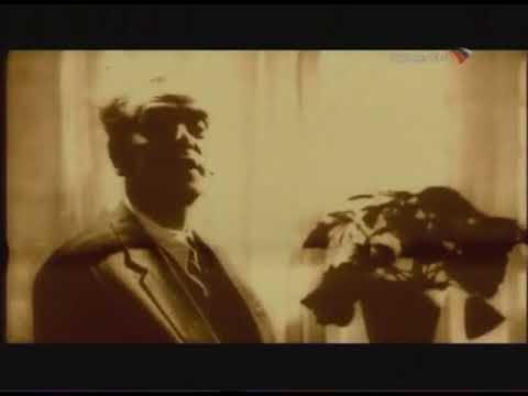 Смотреть фото Лев Ландау Речь Наука Lev Landau Leo Is Speaking Science Documentary Russia 1960s новости россия москва
