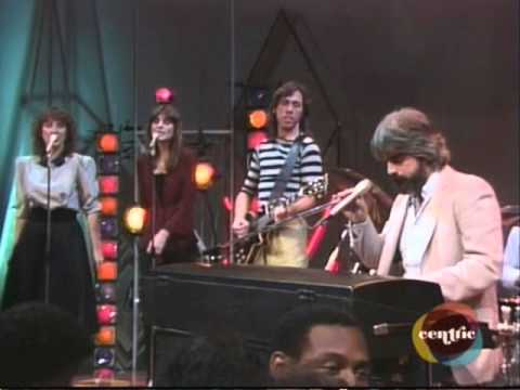 Michael McDonald - Soul Train
