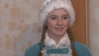 видео Новостройки в Голицыно