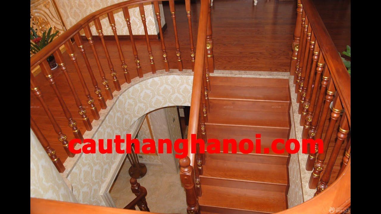 Sàn gỗ Hương thi công và lắp đặt tại Khu Biệt Thự Splendora