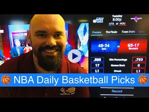 nba-playoffs-|-may-8,-2018-(tue.)-|-basketball-sports-betting-picks-&-predictions-|-vegas-odds