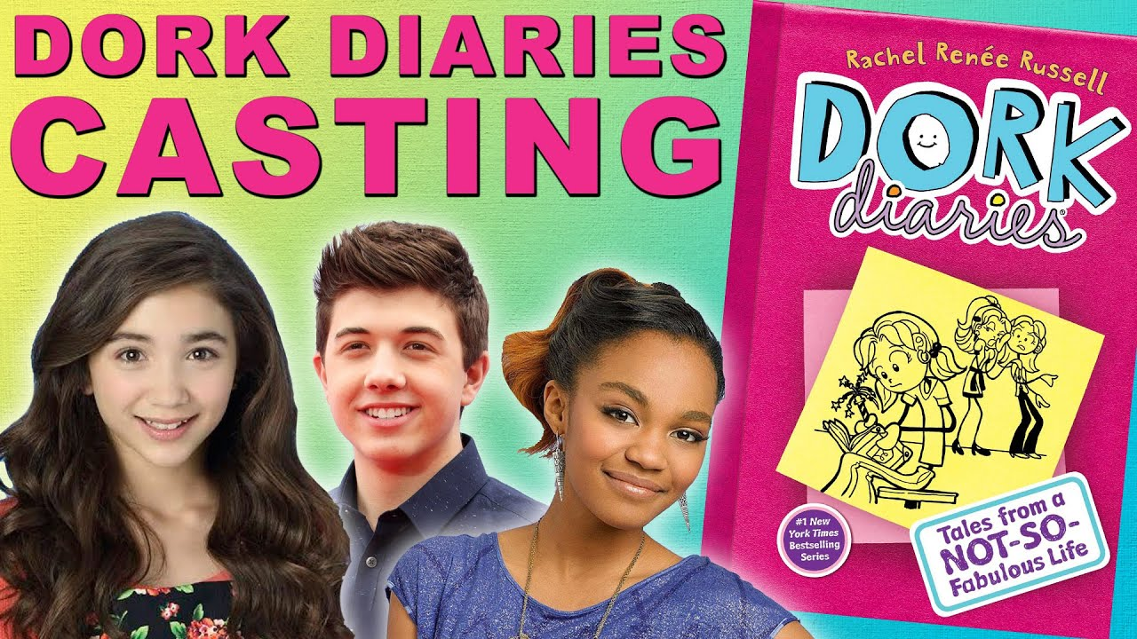 dear dumb diary book report In this fourth book in the dear dumb diary series, jamie kelly tackles all the important questions of middle school in her hilarious diary.