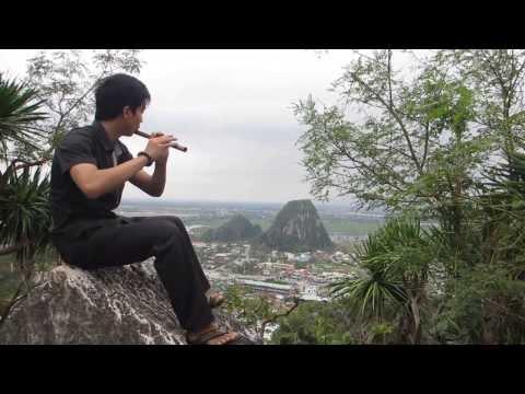 [Sáo trúc] Việt Nam quê hương tôi - Nguyễn Văn Khánh