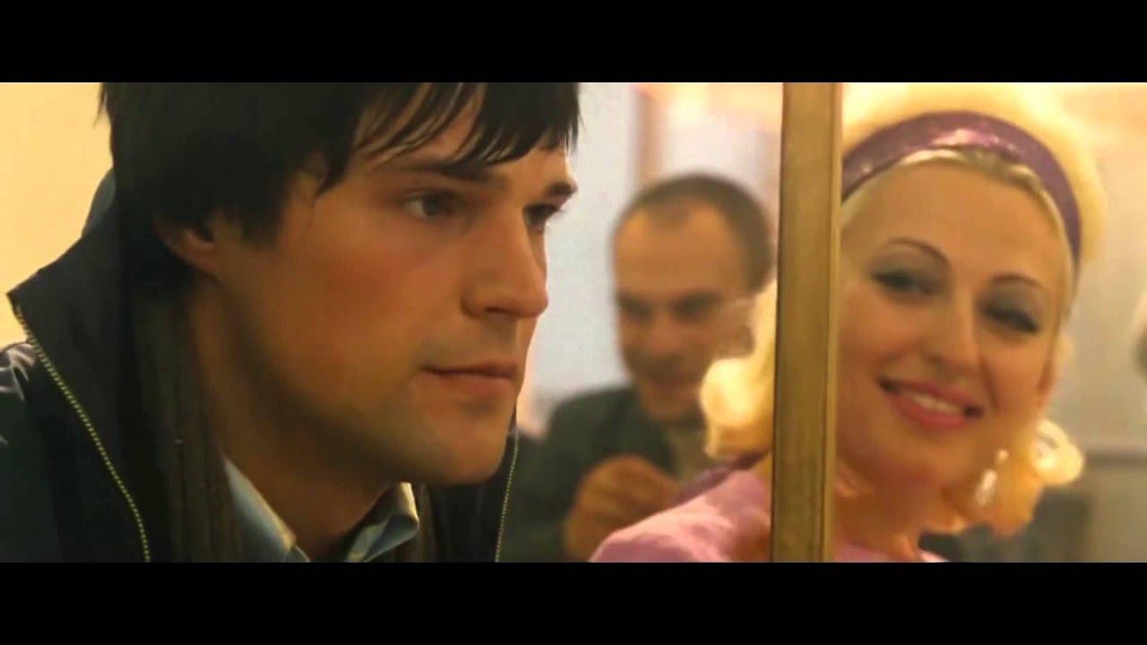 откровенные видеоролики из российских худ фильмов онлайн смотреть бесплатно