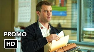 "Chicago Fire 6x09 Promo ""Foul is Fair"" (HD)"