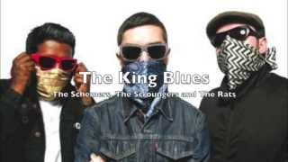 Watch King Blues The Schemers The Scroungers  The Rats video