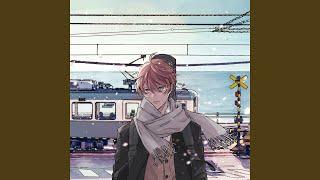 Cover images Fuyunohanashi (Instrumental)