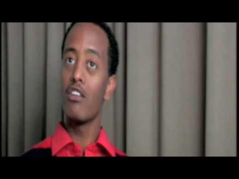 Ethiopian Music Jossy Interview Part 2