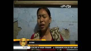 Video Suami Aniaya Istri yang Sedang Hamil - 11 Januari 2018 download MP3, 3GP, MP4, WEBM, AVI, FLV Oktober 2018