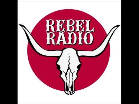 GTA V [Rebel Radio] Waylon Jennings | Are You Sure Hank Done It This Way