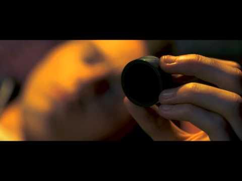 Supremacía Robot - Trailer oficial
