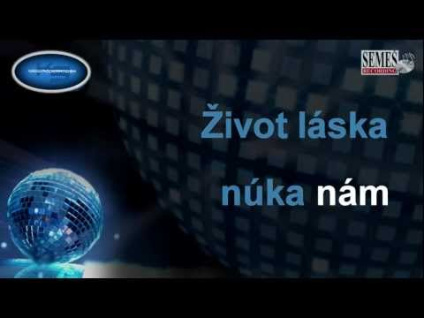 Karaoke Show No.3 (DVD ukážka)