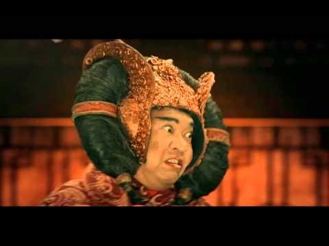 Kung Fu Divas (Diva laban sa diva)