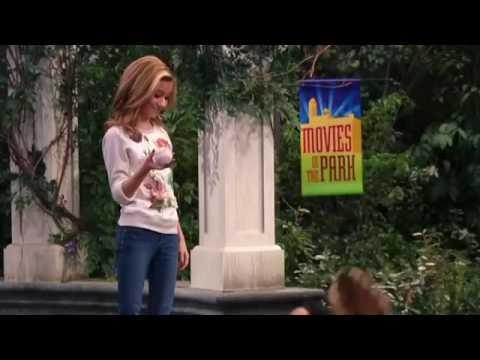 Jessie 3 temporada episódio 11