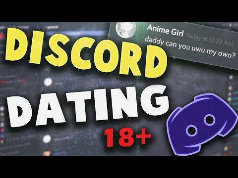 Geek Love Ep 1 Brony Friend Zone Alex from YouTube · Duration:  12 minutes 4 seconds
