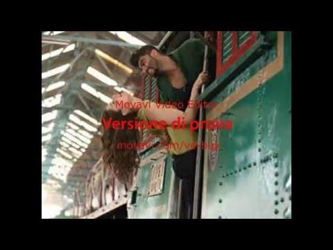 Kabir Most Wanted Munda ( Ki and Ka | Arjun Kapoor) Full Song (Audio) - AllSWAG.SongS