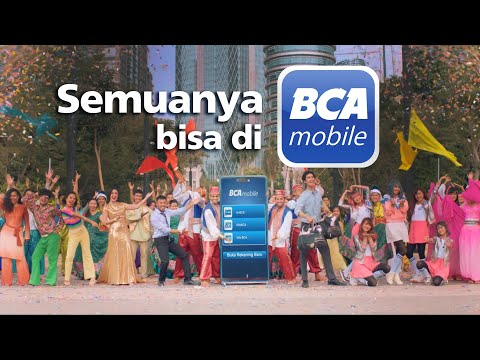 Bca Mobile Apps On Google Play