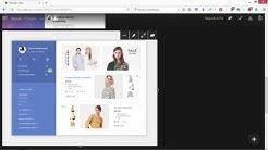 Creating Mood Boards for Web Design - Workflow of Modern Web Designer course