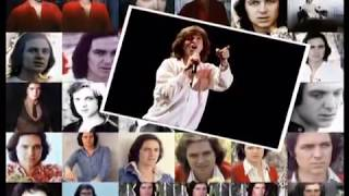 Camilo Sesto - Si se calla el cantor