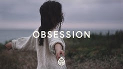 Obsession ~ Hillsong Worship (Lyrics)