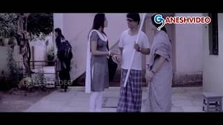 Anasuya Movie Parts 9/12 - Bhumika Chawla, Abbas, Ravi Babu - Ganesh Videos
