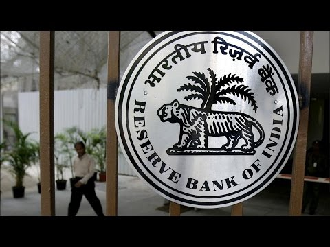 RBI Against Dollar | Sets Rupee Reference Rate At 63.9315