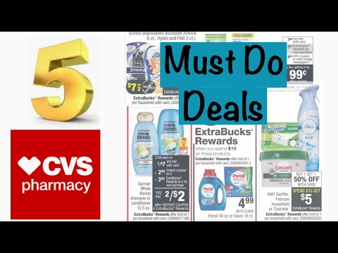 5-must-do-cvs-deals-2/2-8/20-$0.39-tide!!-$10/$40-household-crt-scenario.-money-maker-razors