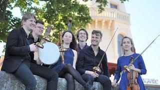J. H. Schmelzer - Die Fechtschule   I Zefirelli 2019