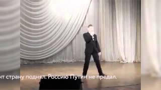 28 февраля. «Диалоги Открытой библиотеки». Дмитрий Ревякин и Михаил Козырев