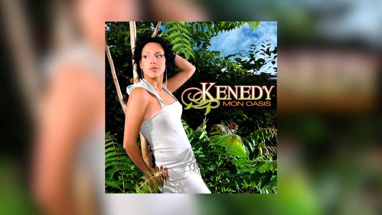 Download Kénédy - Dadou