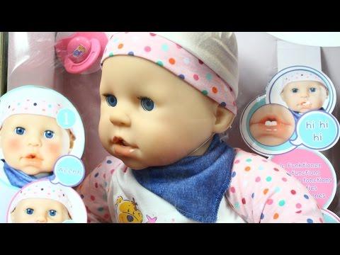 Как растут зубы у детей: симптомы, порядок и возможные