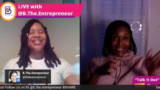 Full Time entrepreneurship isnt for everybody