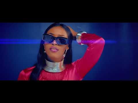 John Blaq - Ngamba (Official Video)