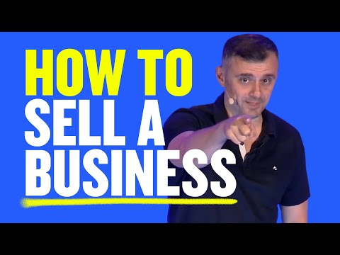 how-to-make-your-business-easy-to-sell