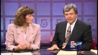 As chet curtis anchored the evening news with natalie jacobson on wcvb-tv beginning in 1970s, names and nat rolled off tongues of television...