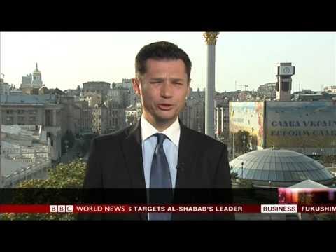 030914 - BBC World News Europe.