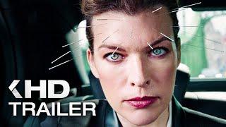 Die besten Filme fürs HEIMKINO 2021 #7 (Trailer German Deutsch)