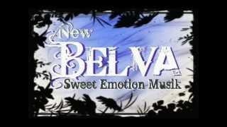 New BELVA - Karena Dirimu Aku Bahagia