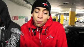 Young Adz | Warm Up Sessions [S3.EP35]: SBTV