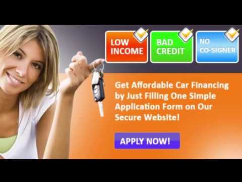 Instant Online Auto Insurance Quote - insurance benefits