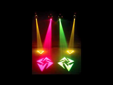 Rhythm Is A Dancer feat  Antonella Rocco (Mike Candys Original 2011 Remix)