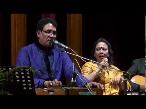 Amar A gane Shwpno jodi ane by Shahriar Khaled