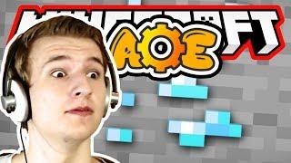 connectYoutube - ŠTO SAM TO NAŠAO!? ( Minecraft Age of Engineering Modpack Epizoda 5 ) MODIRANO PREŽIVLJAVANJE