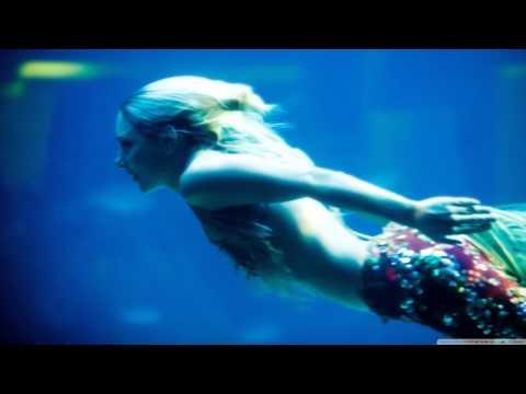 Liquid Child - Return Of Atlantis (De-Nout-Version)