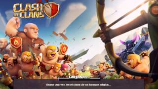 Hack Clash  Of  Clans  Sin  Root  7.65.5