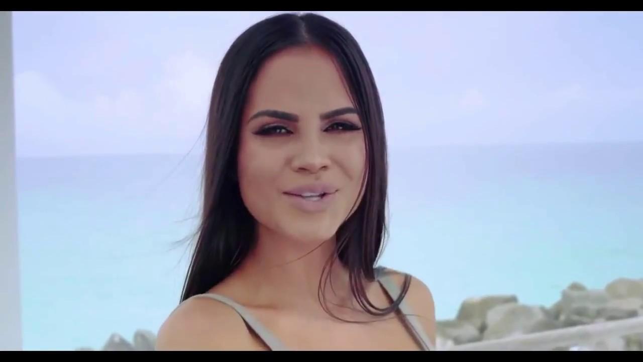 Baño Remix Bad El Iglesiasamp; Enrique Bunny Natasha FtNatti jLSc43A5Rq