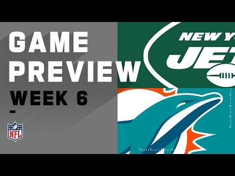 New-York-Jets-vs.-Miami-Dolphins-NFL-Week-6-Game-Preview