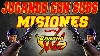 | MISSIONS ? REVIEW - TICKET - X4 - SALESIISTAS - GOTS Fortnite save the world live